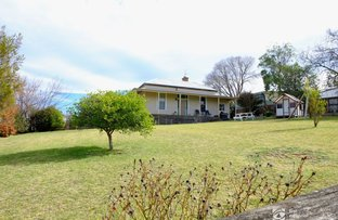 Picture of 27 Great Alpine Road, Bruthen VIC 3885