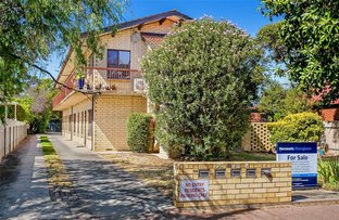 Picture of 2/67 Victoria Street, Forestville SA 5035