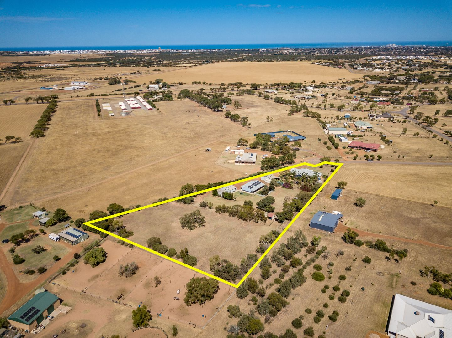 3 Canter Court, Deepdale WA 6532, Image 0