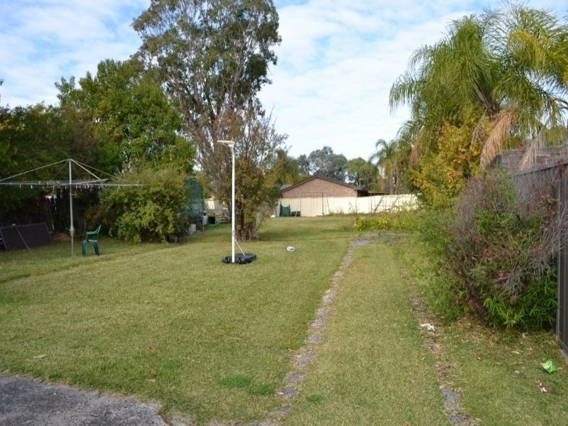 519 Great Western Highway, Greystanes NSW 2145, Image 1