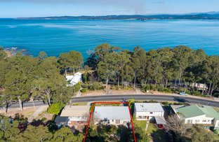 Picture of 68 NORTHCOVE ROAD, Long Beach NSW 2536
