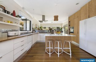 28 Brereton Street, Queanbeyan NSW 2620