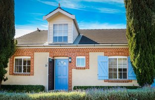 Picture of 16/67 Kirkham Street, Moss Vale NSW 2577