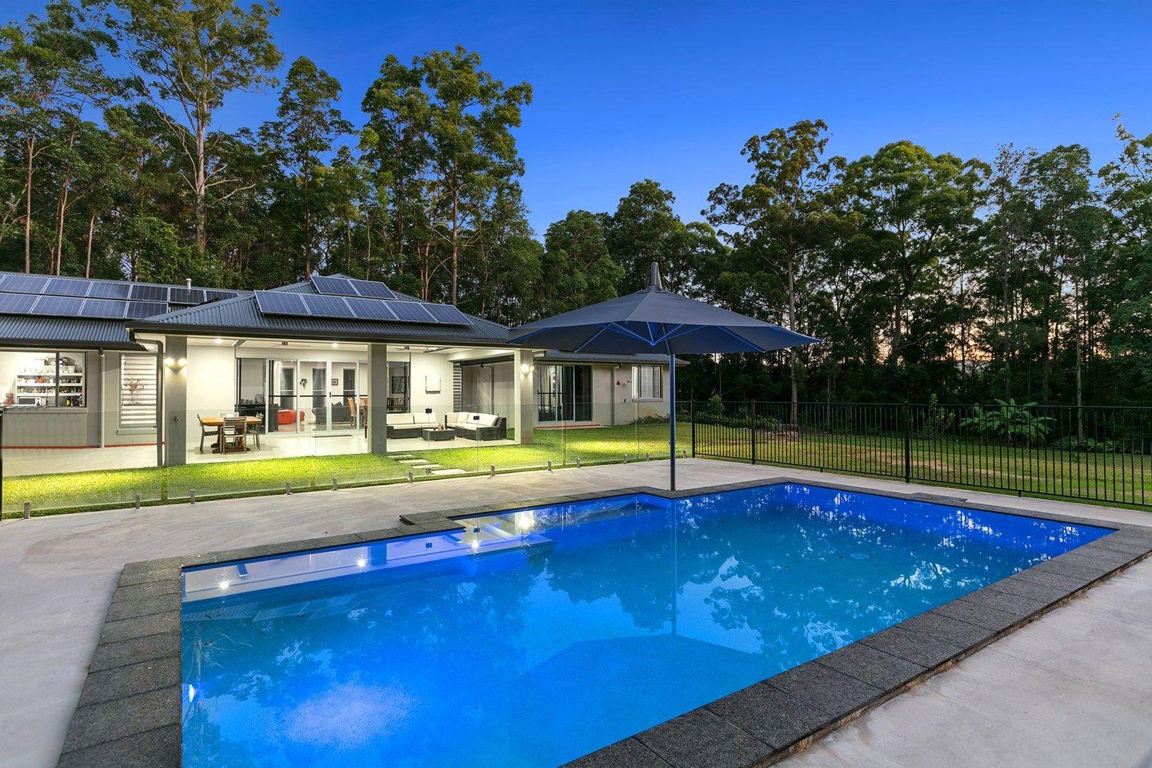 211 Dales Road, Chevallum QLD 4555, Image 0