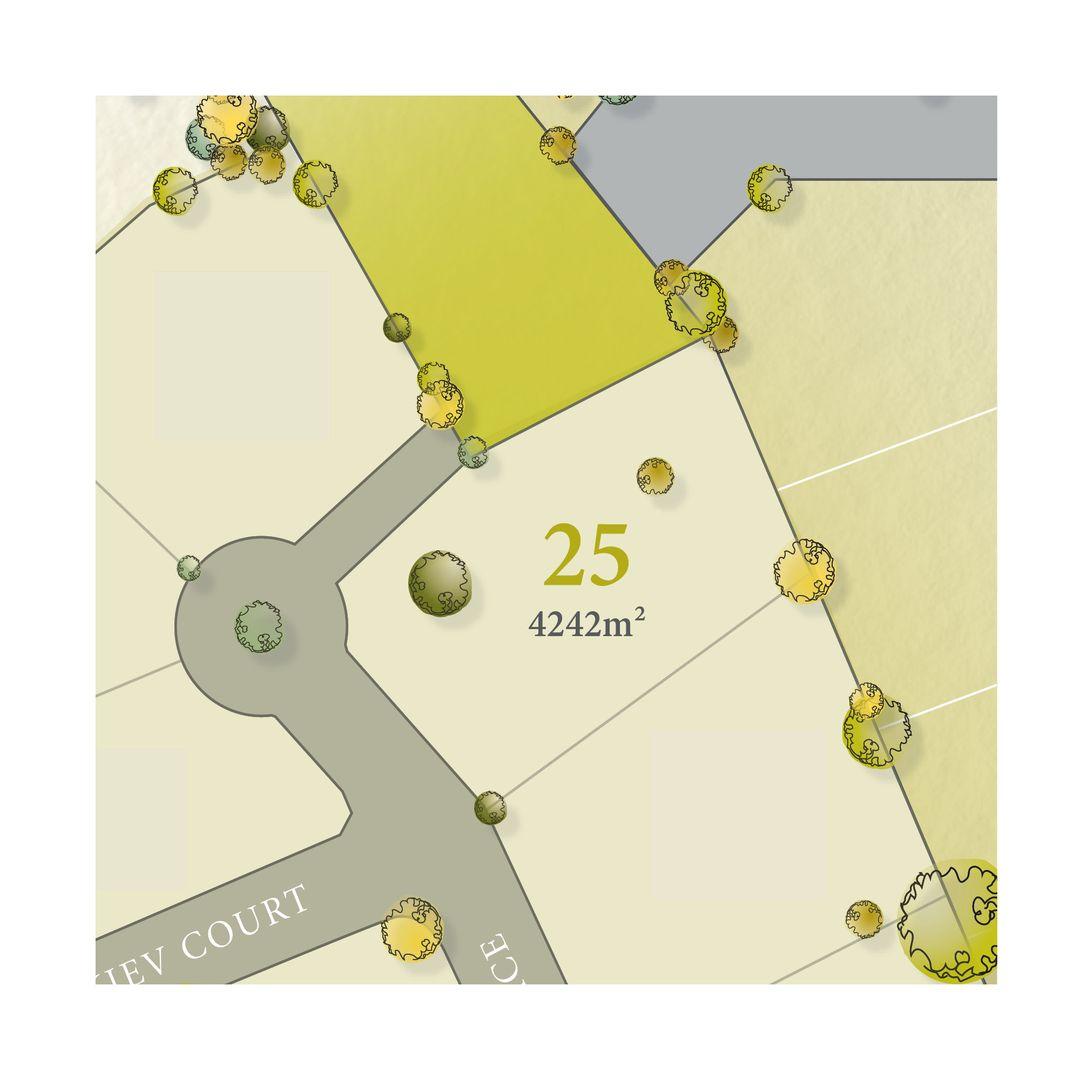 Torakina Place, Hodgson Vale QLD 4352, Image 0