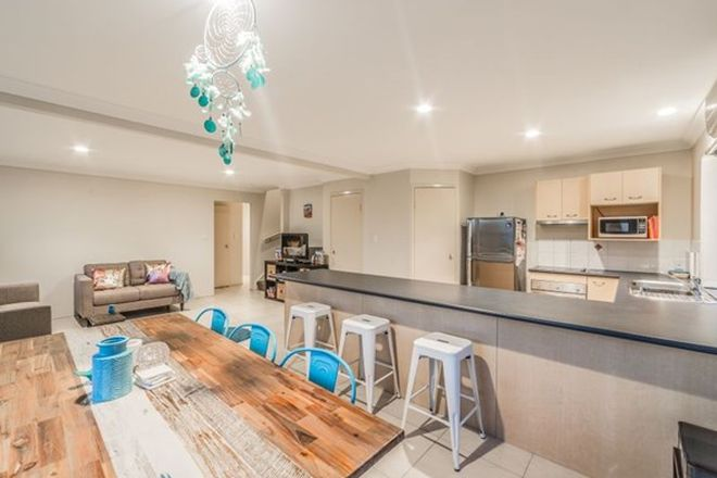 953 Free Standing Houses for Rent in Gold Coast, QLD   Domain