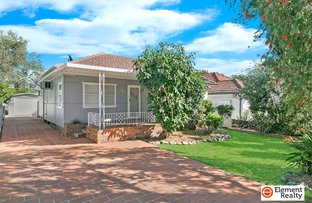 Picture of 78 Park Road, Rydalmere NSW 2116