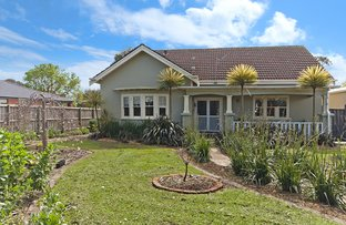 Picture of 2 Wright Street, Koroit VIC 3282