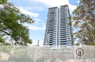 Picture of Level 11/1 Marshall Ave, St Leonards NSW 2065