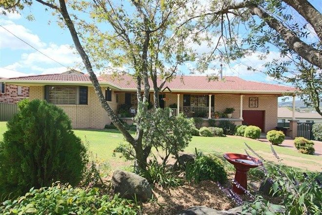 Picture of 131 Pelham Street, TENTERFIELD NSW 2372