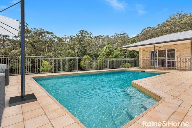 Picture of BELLAWONGARAH NSW 2535