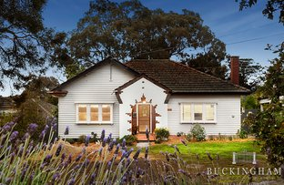 68 Mountain View Road, Montmorency VIC 3094