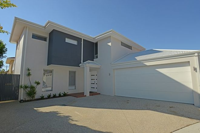 Picture of 360A Canning Highway, BICTON WA 6157