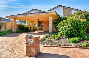 Picture of 17B Landor Gardens, Woodvale WA 6026