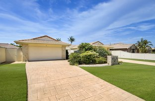 1/26 Woodlands Drive, Banora Point NSW 2486