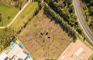 Picture of Lot 5 Amsterdam Circuit, Wyong NSW 2259