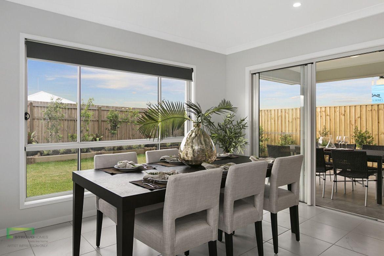 29 Woodburn Street, Marsden QLD 4132, Image 1