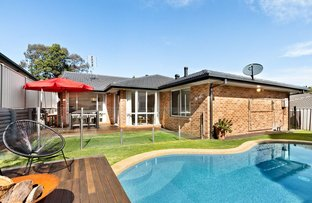 Picture of 16 Lindale Way, Lakelands NSW 2282