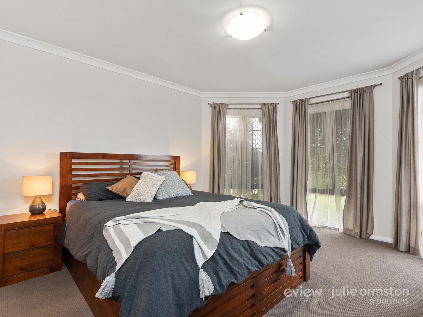 28 Arreton Way, Hocking WA 6065, Image 2