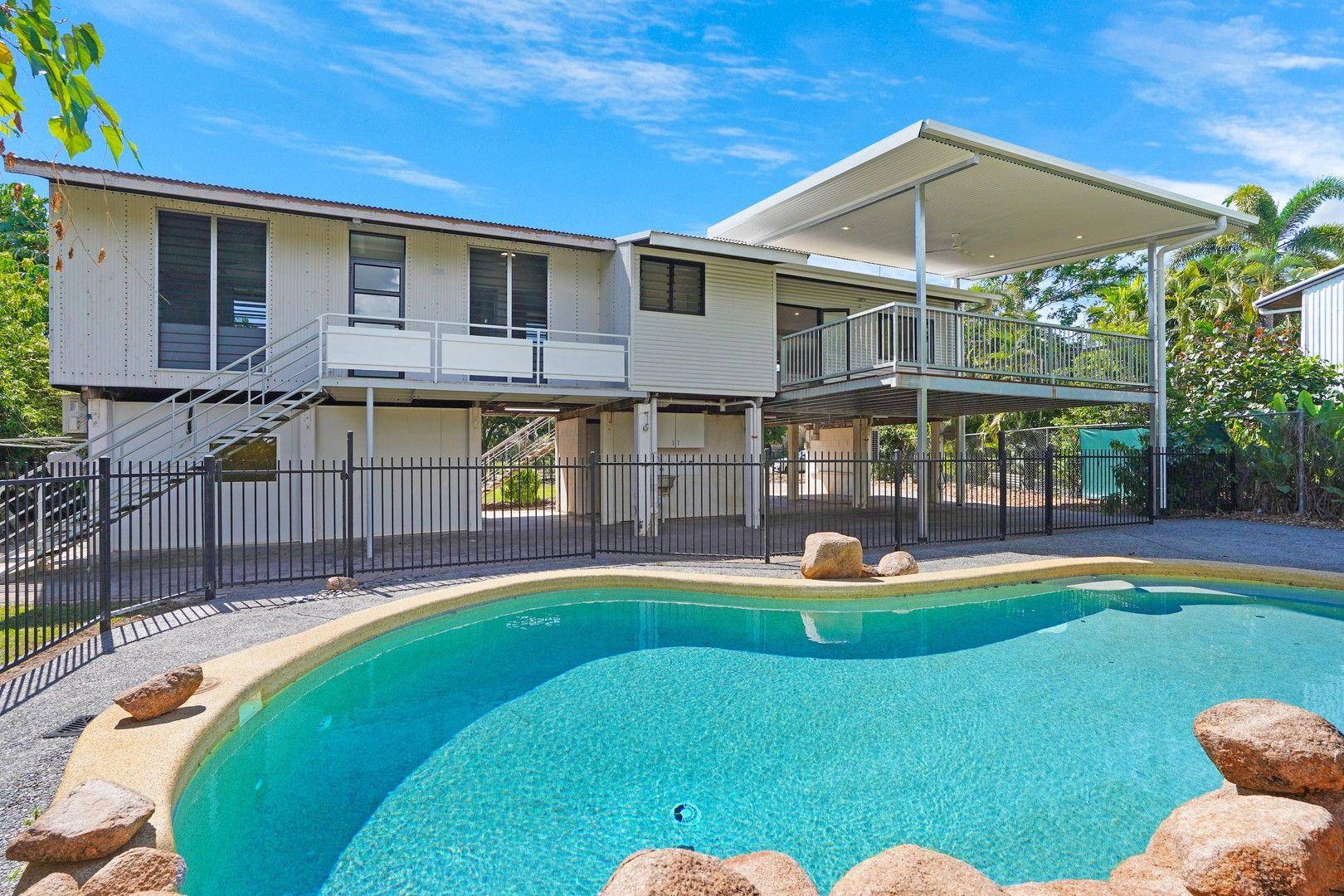 23 Lanyon Terrace, Moil NT 0810, Image 0