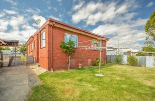 Picture of 321A Macquarie Street, South Windsor NSW 2756
