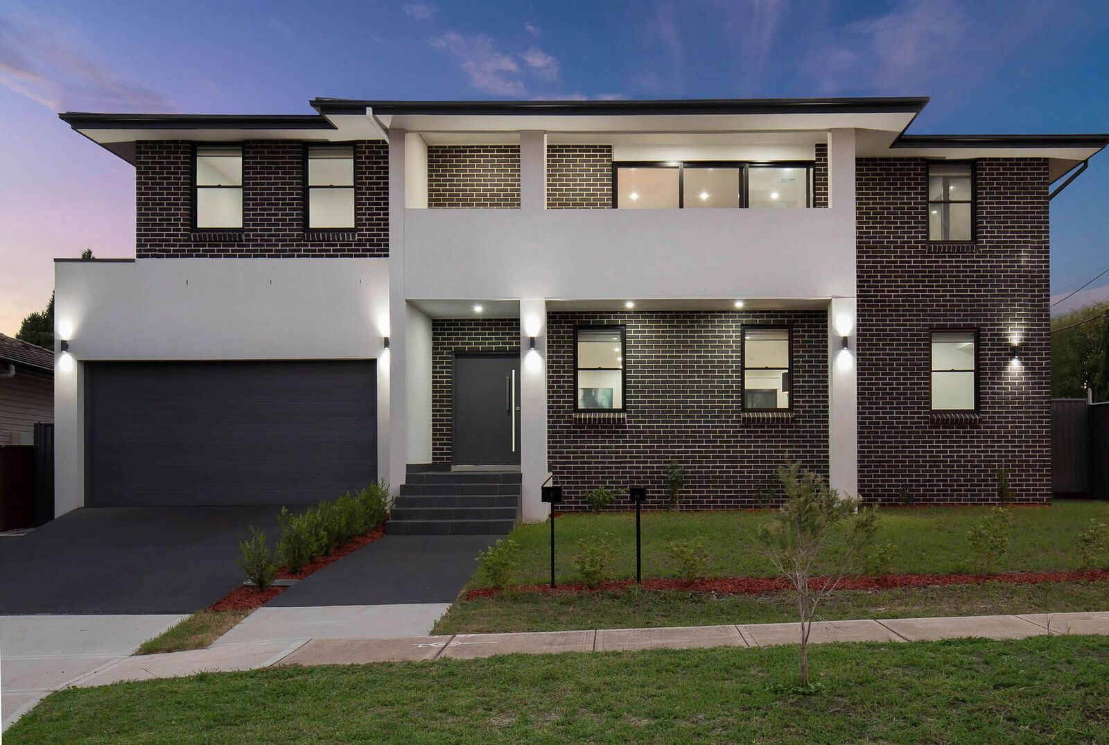 1 Tasman Parade, Fairfield West NSW 2165, Image 0