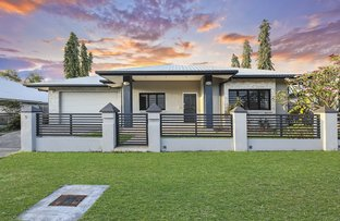 Picture of 5 Marrabala Court, Lyons NT 0810