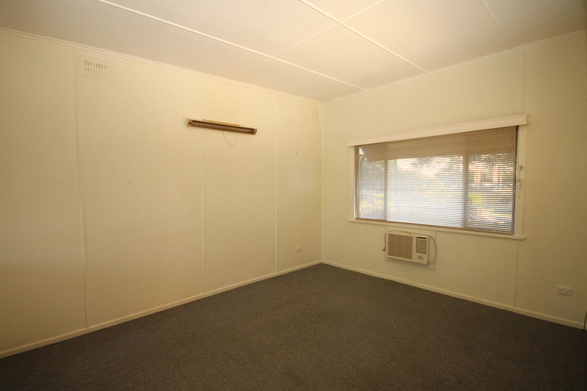 54A Villiers Street, Grafton NSW 2460, Image 2