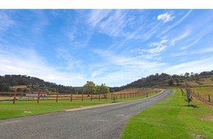 90 Burrells Road, Menangle NSW 2568