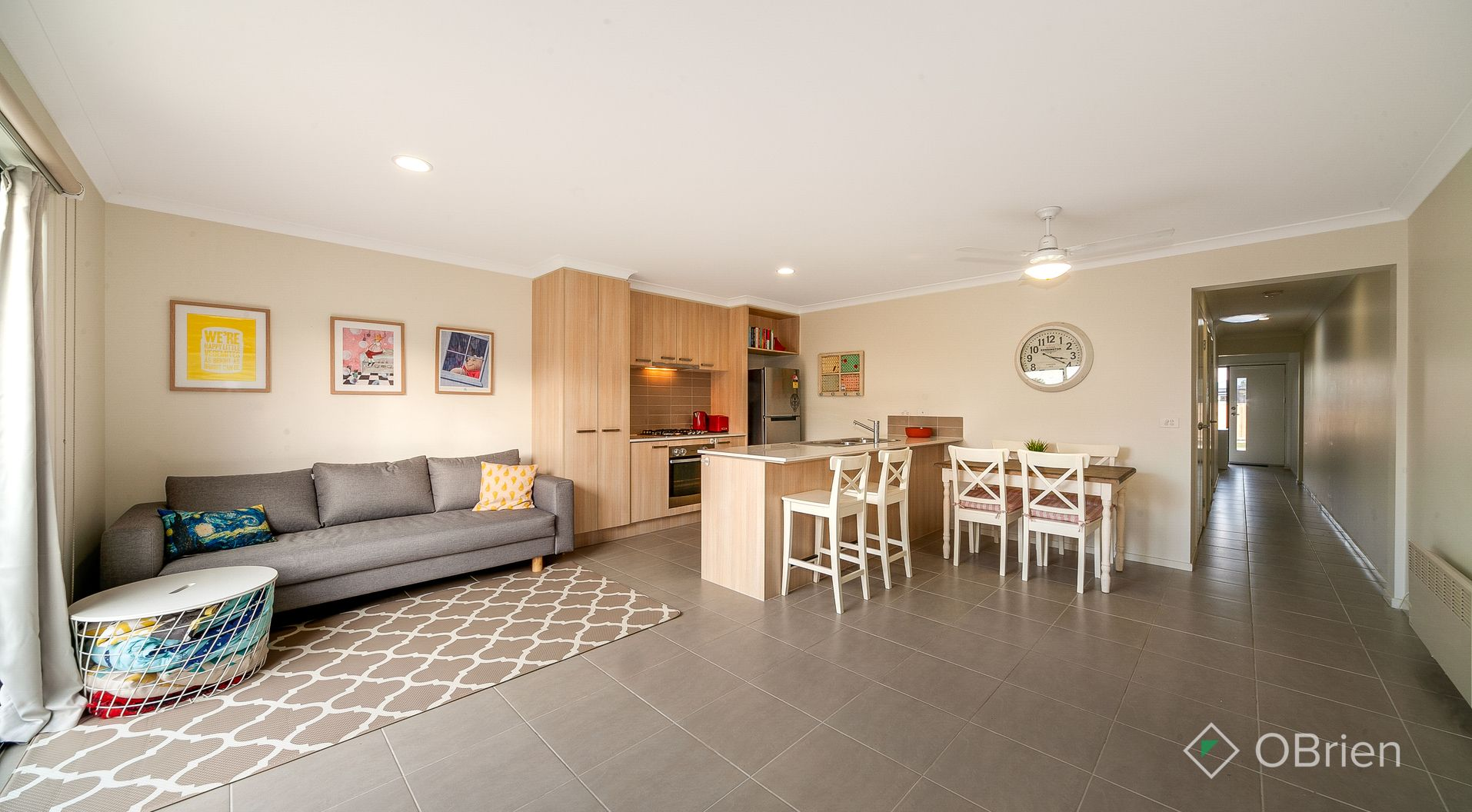 20 Lexington Crescent, Officer VIC 3809, Image 0