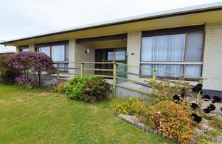 Picture of 28 Simpson Street, Somerset TAS 7322