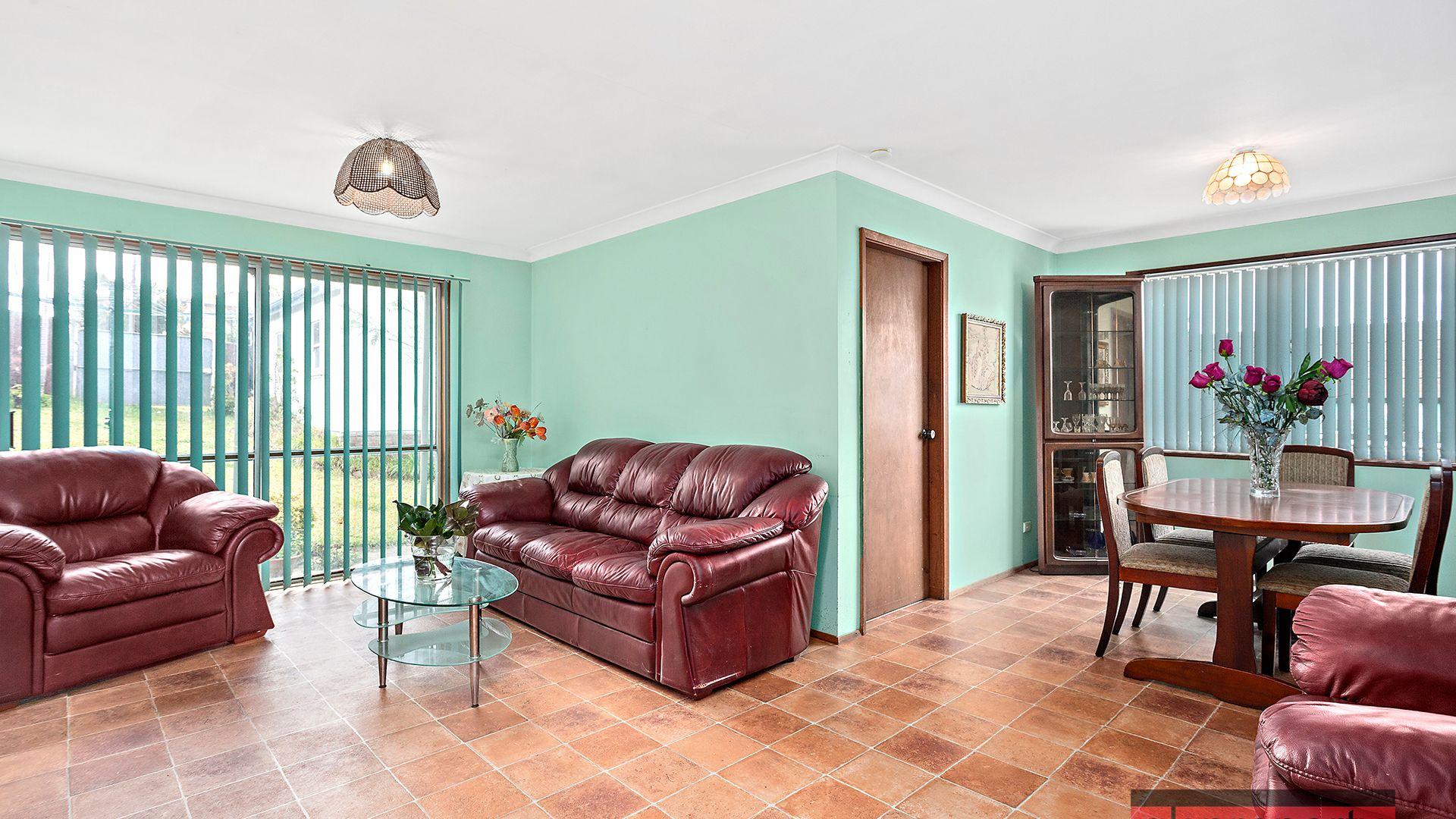 92 Botany Street, Carlton NSW 2218, Image 2