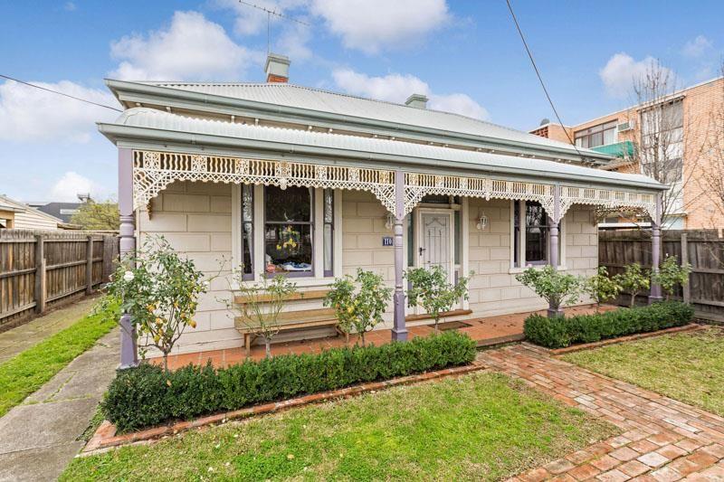 110 Cross Street, West Footscray VIC 3012, Image 0