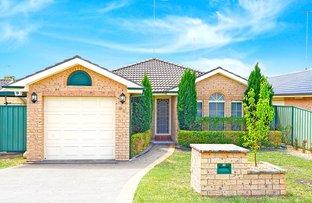 26 Jirramba Court, Glenmore Park NSW 2745