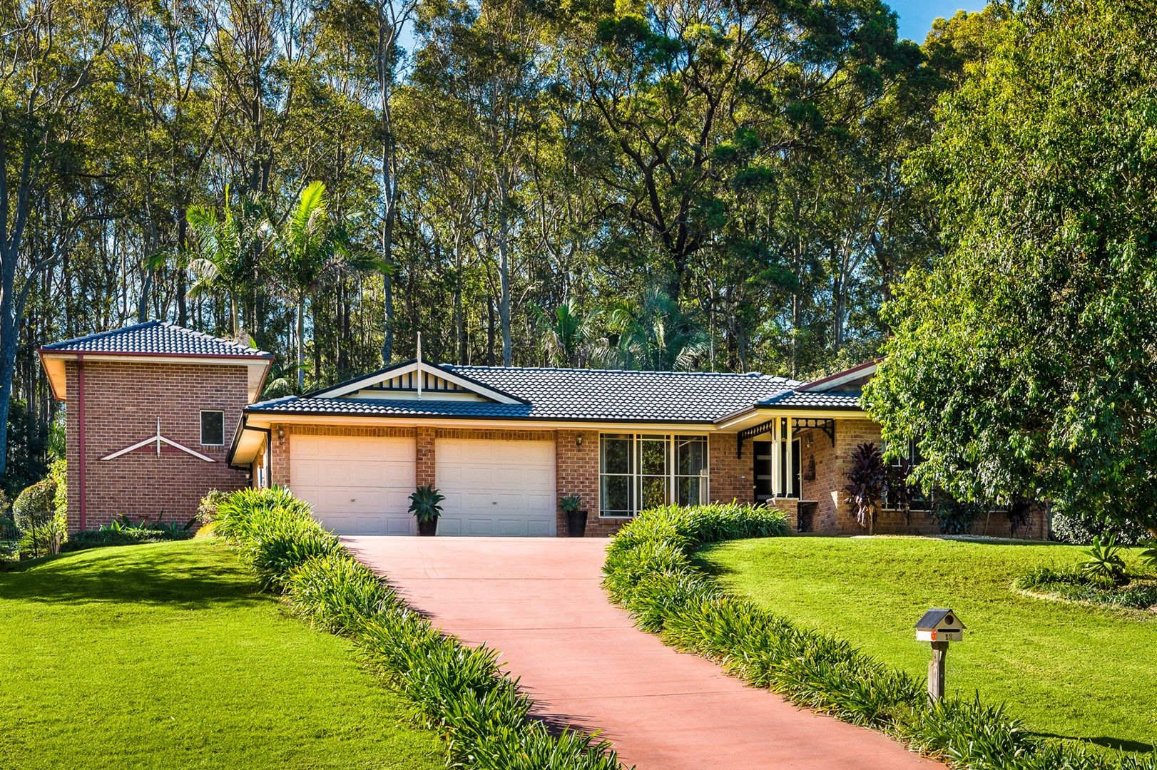 12 Arwon  Close, Bangalee NSW 2541, Image 0