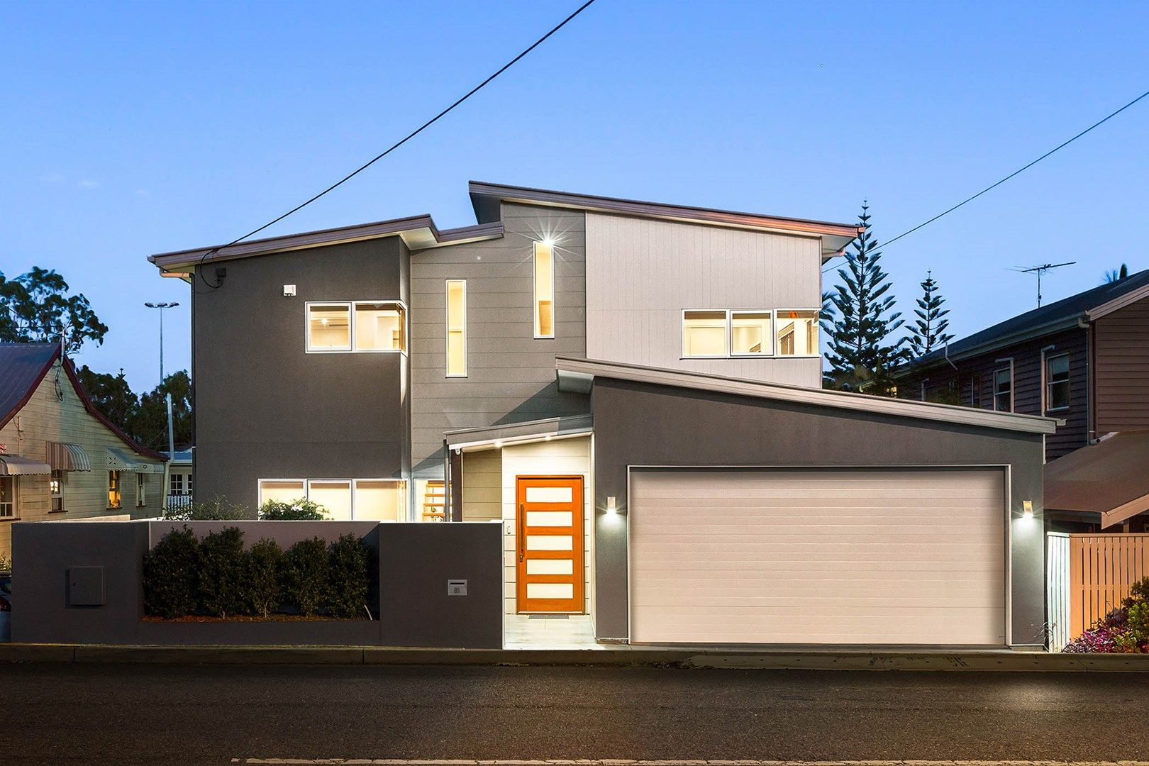 85 Brighton Terrace, Brighton QLD 4017, Image 0