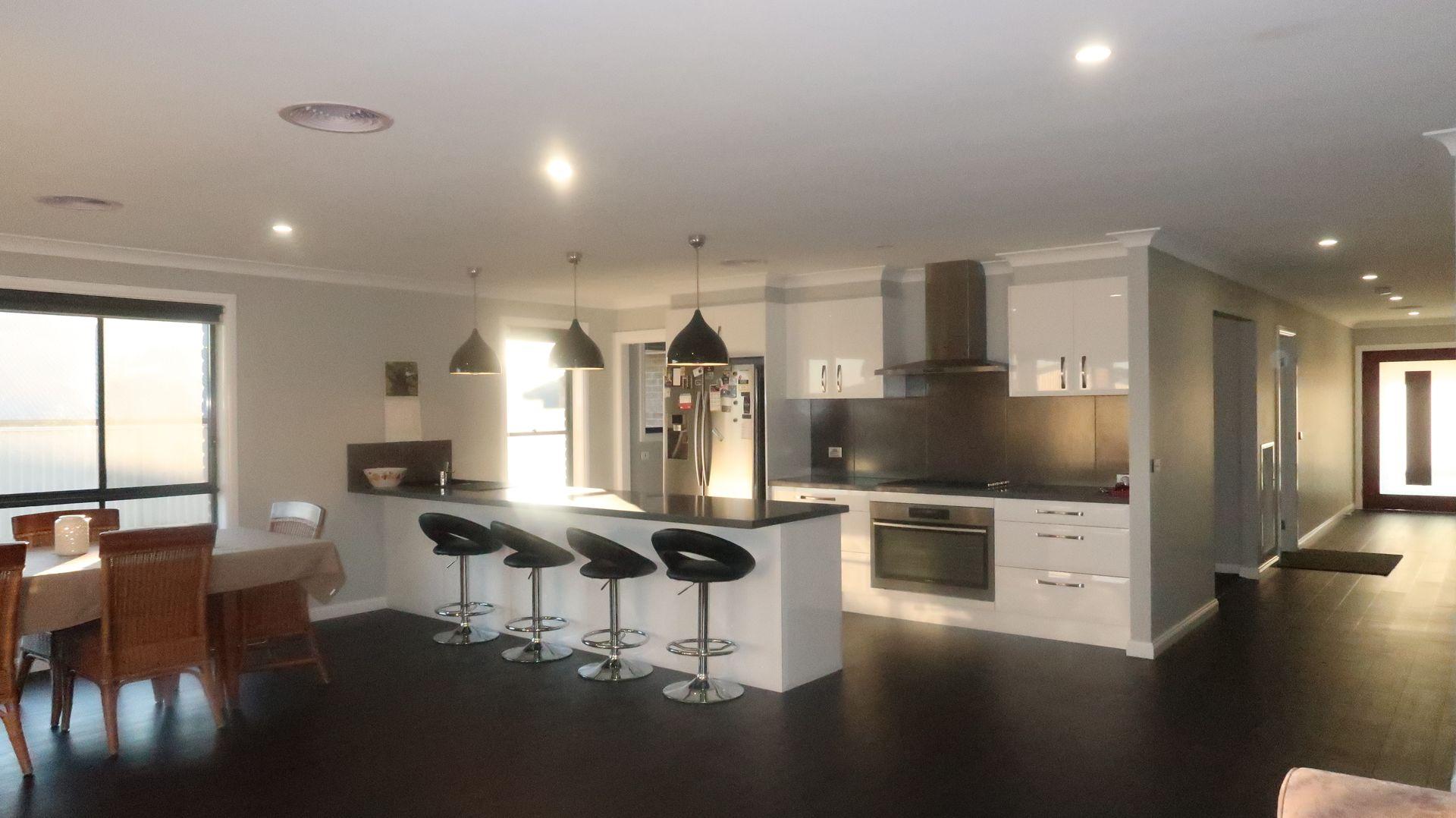 36 Keane Drive , Bathurst NSW 2795, Image 1