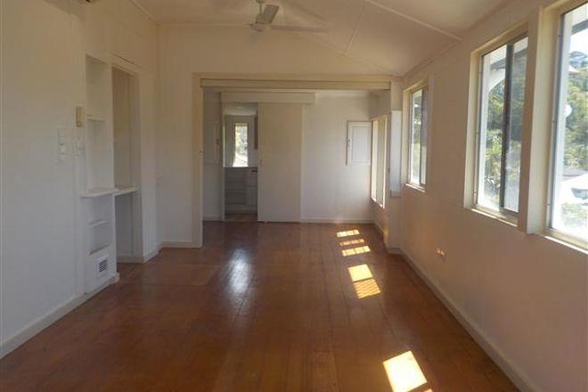 Picture of 10 Stuart Street, NORTH WARD QLD 4810