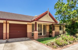 Picture of 100/125 Hansford Road, Coombabah QLD 4216