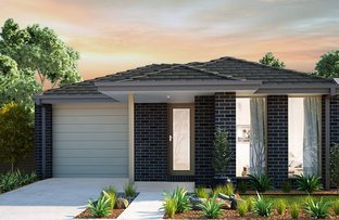 Picture of 7 Wellspring Way, Narre Warren South VIC 3805