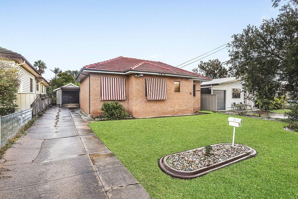 11 Parkin Road, Colyton NSW 2760, Image 0