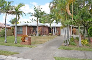 Picture of 60 Cresthaven Drive, Morayfield QLD 4506