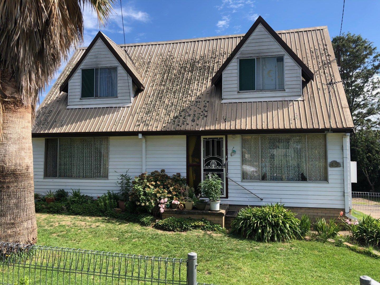 45 Fleming Street, Kandos NSW 2848, Image 0