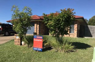 Picture of 3 Lucke Court, Morayfield QLD 4506