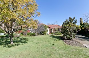 Picture of 25a Clydesdale Street, Como WA 6152