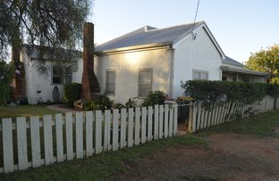 Picture of 5 Enmore St, Trangie NSW 2823