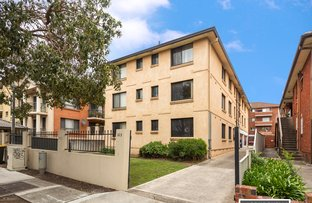 Picture of 7/103 Castlereagh Street, Liverpool NSW 2170