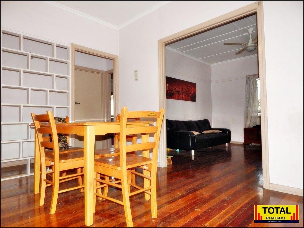 1316 Anzac Avenue, Kallangur QLD 4503, Image 1