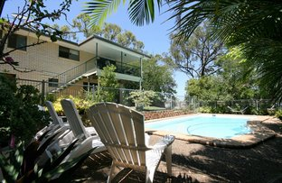 Picture of 1 Burns St, Frenchville QLD 4701