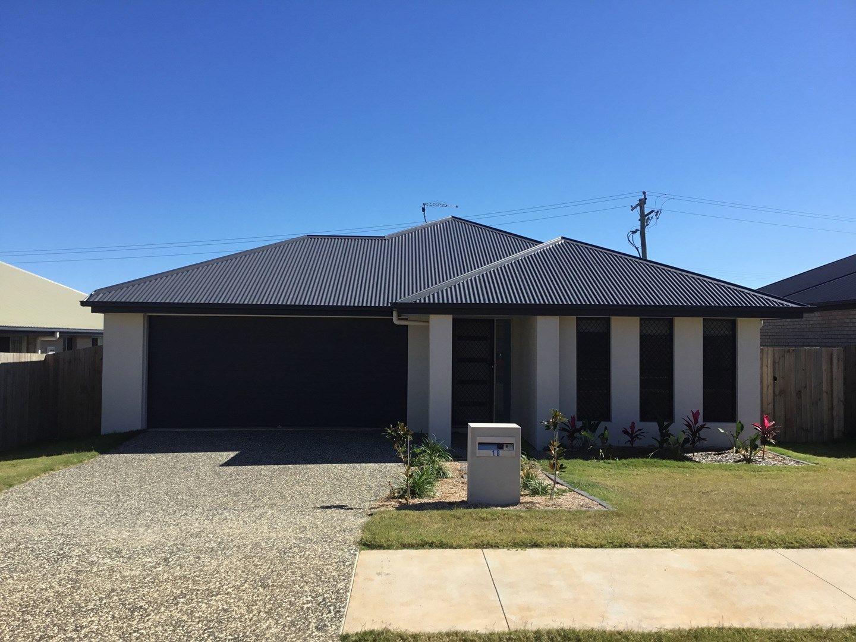 18 Mariette Street, Harristown QLD 4350, Image 0
